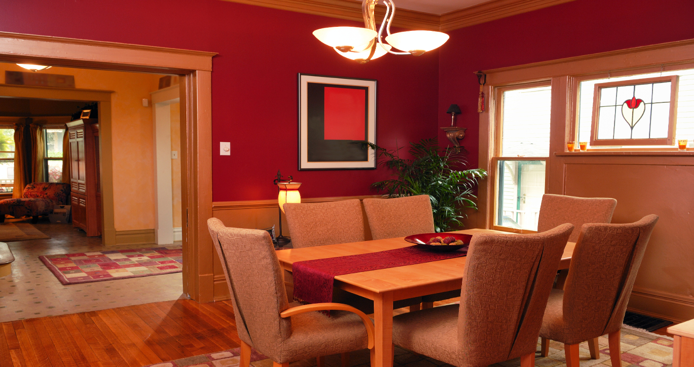 house painters Pittsburgh pa