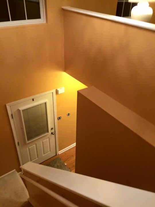 cost to paint a room free estimate | pittsburgh pa