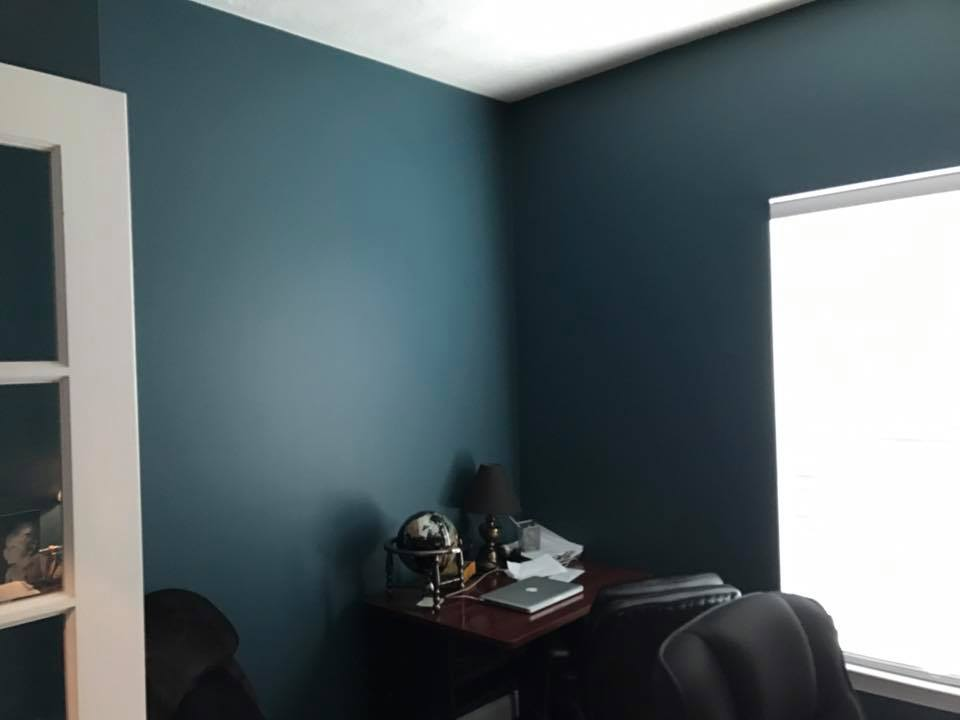 painting contractors Pittsburgh PA