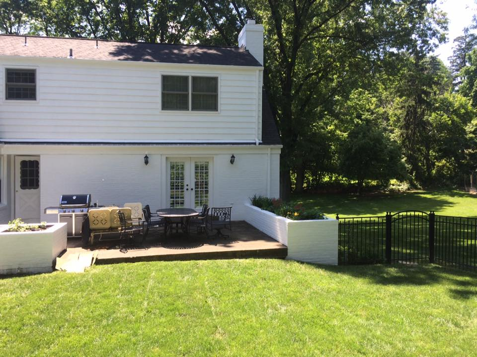 best painters exterior house and interior house painting contractors | company Pittsburgh PA
